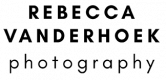 rv-photo-logo