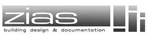 zias-logo